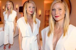 Why is Gwyneth Paltrow Seeking a new psychic Lost love again...