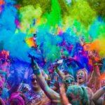 Are Color Runs Scams
