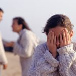 My Mother Was Emotionally Abusive