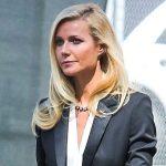Vanity Fair's Inner Btch Comes Out on Gwyneth