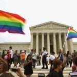 Republicans Say Firing Gays Is Good For Businesses