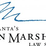 Southern Law School Attempts to Rip Off Artists, John Marshall Law School Exposed