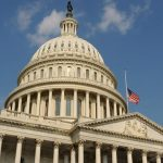The Dying Filibuster May Be the Only Uniting Issue in Congress