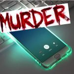 Your Cell Phone Could Be Killing You, How to Practice Safe Tech