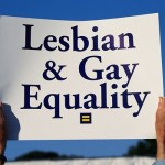 Dear Gay Community, Equality Is More Than Just Marriage