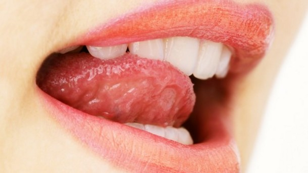FOOD ADDICTS' GLOSSARY MOUTHFEEL