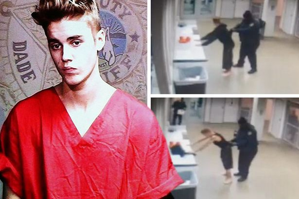 Is Justin Bieber Filing Bankruptcy Singer's Mounting troubles