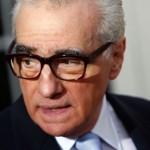 Martin Scorsese and Wong Kar-wai Act Like a Couple of Giddy Fanboys at 'Grandmaster' Screening