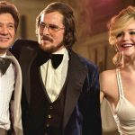 """WHY """"AMERICAN HUSTLE"""" IS THE MOST OVERRATED MOVIE"""