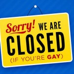 American Politicians Could Be Responsible For Uganda's Inhumane Anti-Gay Laws