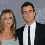 WHY SOCIETY IS FORCING JENNIFER ANISTON TO GET PREGNANT
