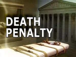 Why Should America Abolish the Death Penalty