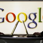 Google Experts Reveal How Top Organizations Are in Danger