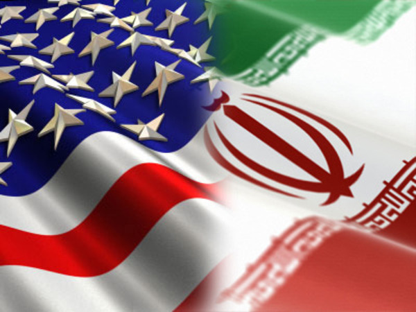 Weakened America, How Iran Is Calling the Shots, Dominating the Middle East