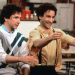 TV Conspiracy Theory Was Balki From 'Perfect Strangers' a Sleeper Agent