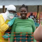 WHY THE WESTERN WORLD SHOULD BE TERRIFIED ABOUT THE EBOLA OUTBREAK IN GUINEA