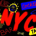 10 Things That Are Better About NYC Nightlife Today