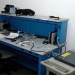 UPS denies participation in NSA spy program with Cisco