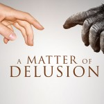 'A Matter of Faith' Creationist Movie Preview