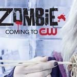 Can 'iZombie' become the next Veronica Mars?