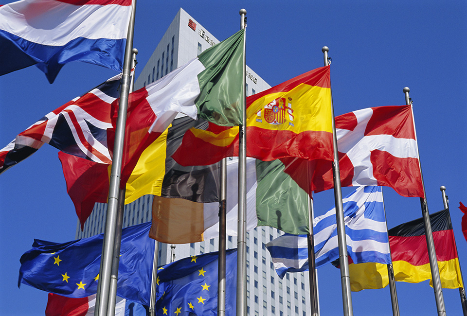 Global Elections Roundup: Nationalism Wins
