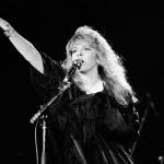 Stevie Nicks Night of 1000 Stevies in NYC