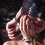 Sharing Sex? My Boyfriend Had a Mistress Who Worked in a Sex Shop