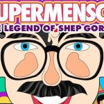 Mike Myers Makes Directorial Debut with 'Supermensch'