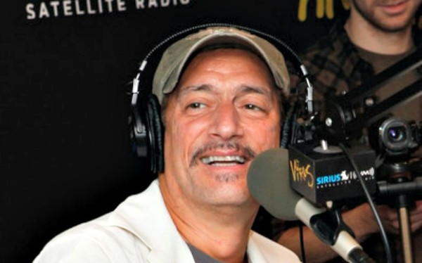 ANTHONY CUMIA A SAVAGE ANIMAL OR A PREJUDGED WHITE MAN