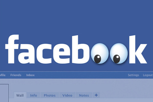 Facebook Makes Annual Changes to Privacy Controls, Policy