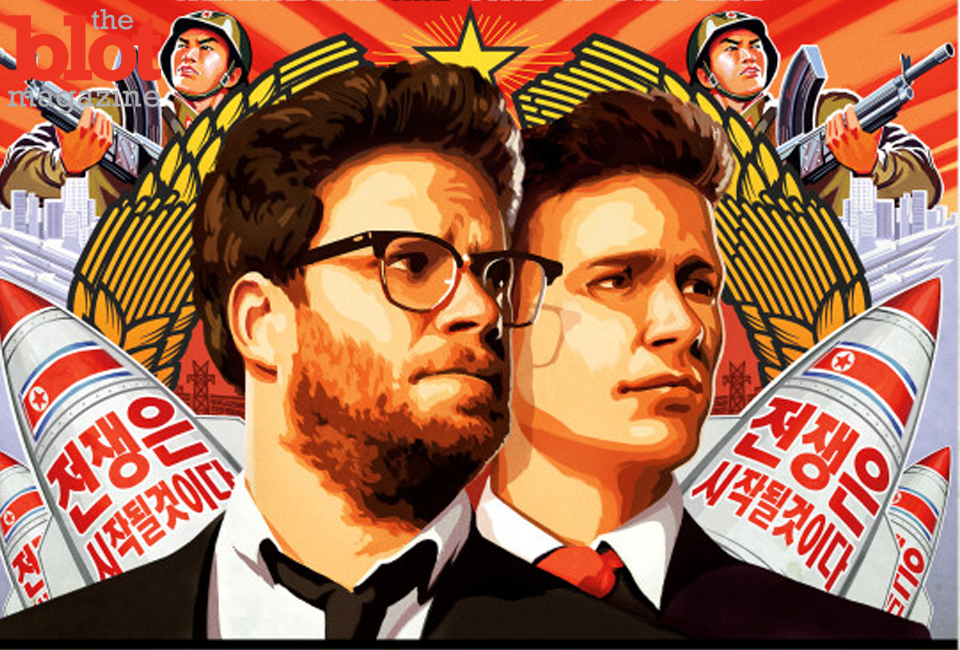 There are now reports that North Korea was indeed behind the Sony cyberattack as retaliation for the Kim Jong-un assassination comedy, 'The Interview.'