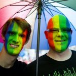 Gays, Genetics, Giving Blood and the GOP