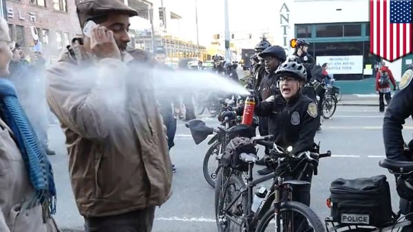 Police Reform Data Mining Is NOT the Answer