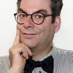 MICHAEL MUSTO The 12 Most Humiliating Moments of My Life