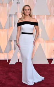 B2 Reese Witherspoon in Tom Ford