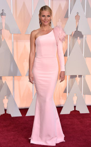 W2 Gwyneth Paltrow in Ralph & Russo Couture