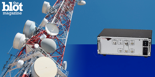 The federal government admits its use of StingRay surveillance gear can impact cellphone service of people who are not targets of investigations.