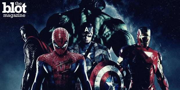 With Spider-Man officially entering the Marvel Studios fold, here are some suggestions on reinvigorating the movie franchise slated to return in 2017. (digitaltrends.com photo)