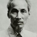 dictators - Ho Chi Minh
