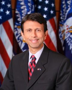 (Louisiana.gov Photo)