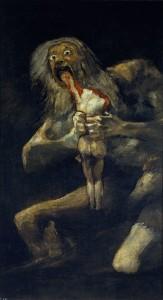 (Wiki: Goya)