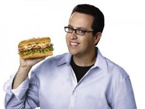 (eater.com photo)