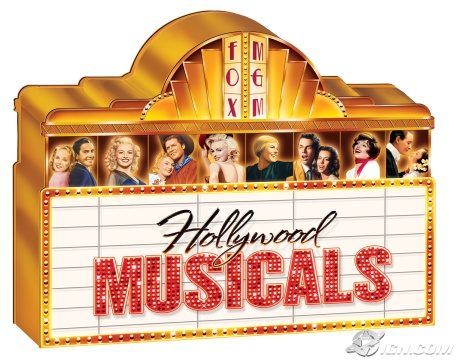 The 10 Best Movie Musicals of All Time