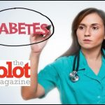 The Most Ignored Test That Could Save You From Diabetes