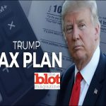 Trump and Trump Tax Plans, Smoke and Mirrors