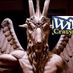 Satanic Temple Erects First Ever Satanic Monument on Public Land