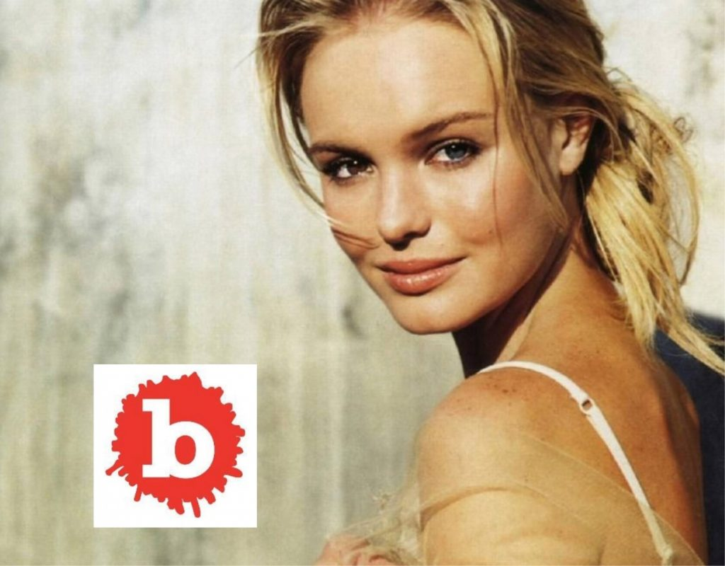 EXCLUSIVE INTERVIEW, KATE BOSWORTH, MOVIE WHILE WE WERE HERE BREATHES LIFE INTO SAD CLICHÉS