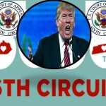 Did Trump Lie The Sixth Circuit Is the Most Reversed Appeals Court, Not the Ninth