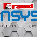 Insys Therapeutics Busted for Insurance Fraud, Selling Opioids to Non-Existent Cancer Patients