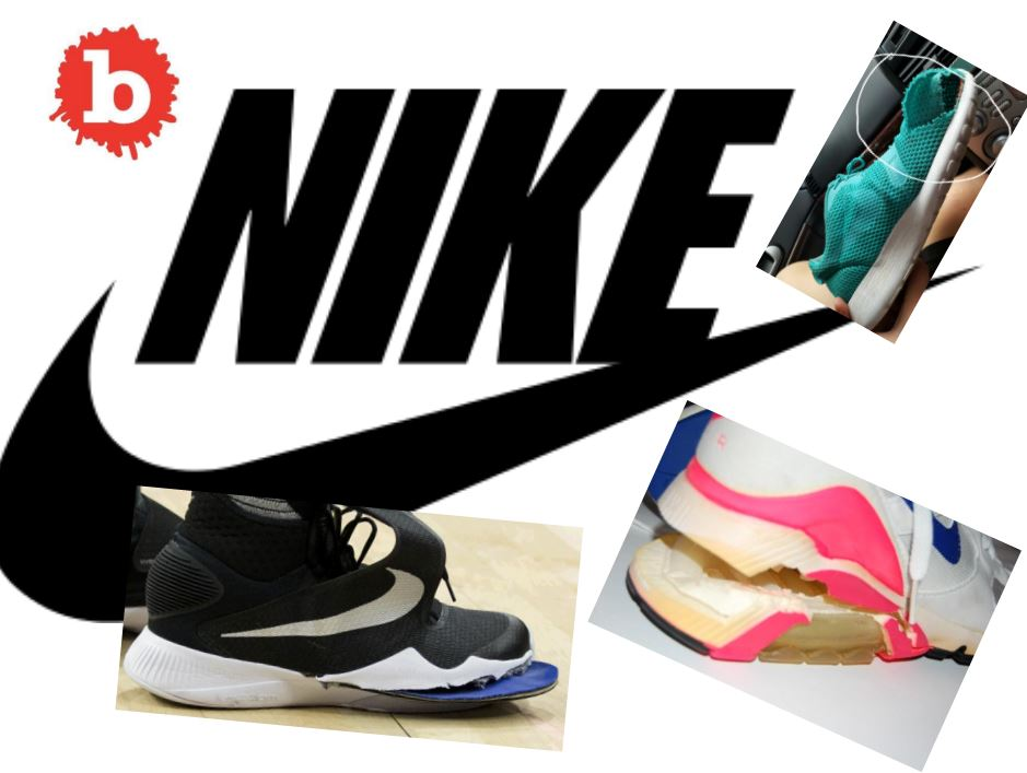 Nike Has an Awesome Return Policy, Everyone Needs to Know About